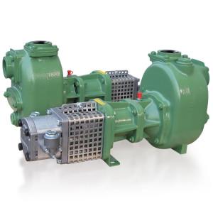 S-Con motore oleodinamico 72dpi